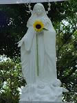 Jordan, Jardin ParaÍso de María