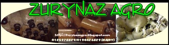 zurynaz agro: