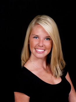 Morgan Plyler, REALTOR
