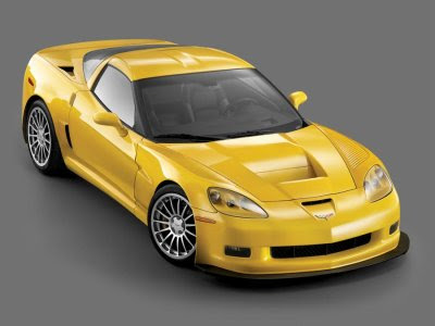 Chevrolet Corvette Wallpaper Typically Chevrolet Corvette 2010 Wallpaper