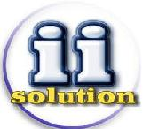 WEB RASMI II SOLUTION