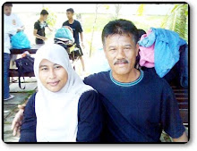 :: lovely parents ::