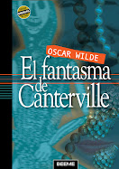 EL FANTASMA DE CANTERVILLE (Oscar Wilde)