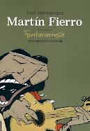 MARTÍN FIERRO (click en la imagen)