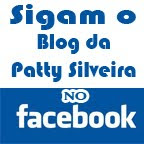 Sigam-me no facebook: