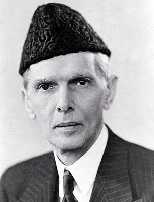 book review of jinnah by jaswant singh