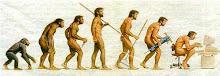 Mas Humano O Mas Mono?