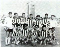 [1963.jpg]