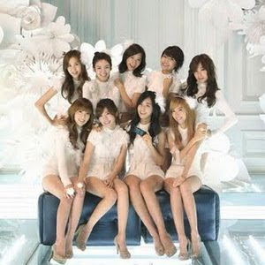 Download SNSD - Chocolate Love