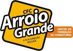 CFC Arroio Grande