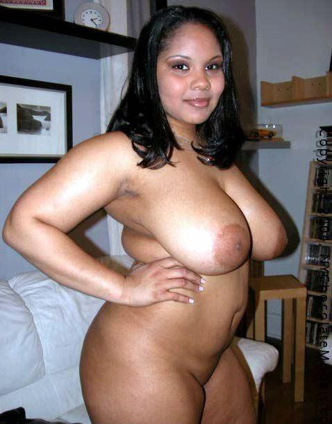 Ecuadorian porn stars