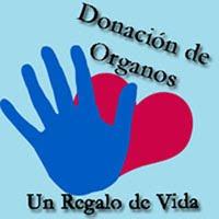 Desde 2008 la cuadrilla es donante.