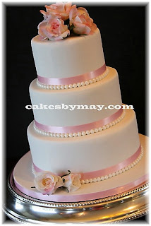 Cakes by Maylene: Fake/Faux Cakes for Rent