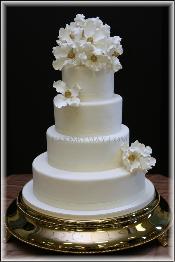 elegant cakes gallor bridal showers cakes simple cakes wedding