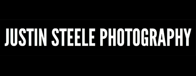Justin Steele Photographer