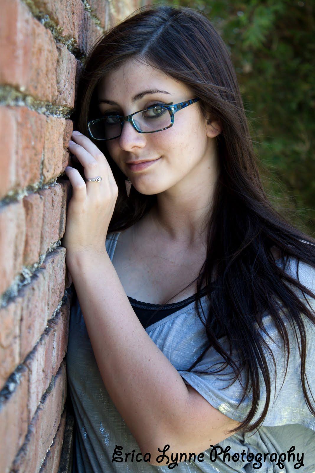 Erica Lynne