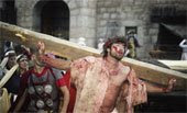 Did Christ Pay It All At Calvary?