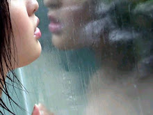 y esa lluvia se llevo todo tu amor