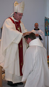Ordained to Service