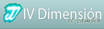 IV Dimensión: el cambio