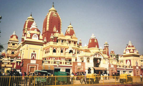 South Indian Temples Wonderful Places In South India