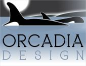 Orcadia Design