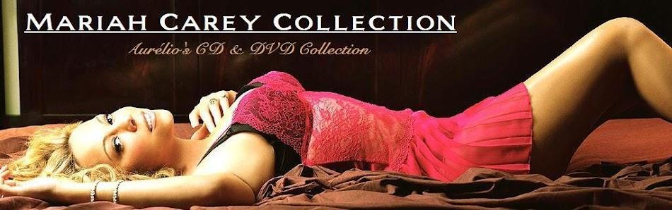 Mariah Carey Collection