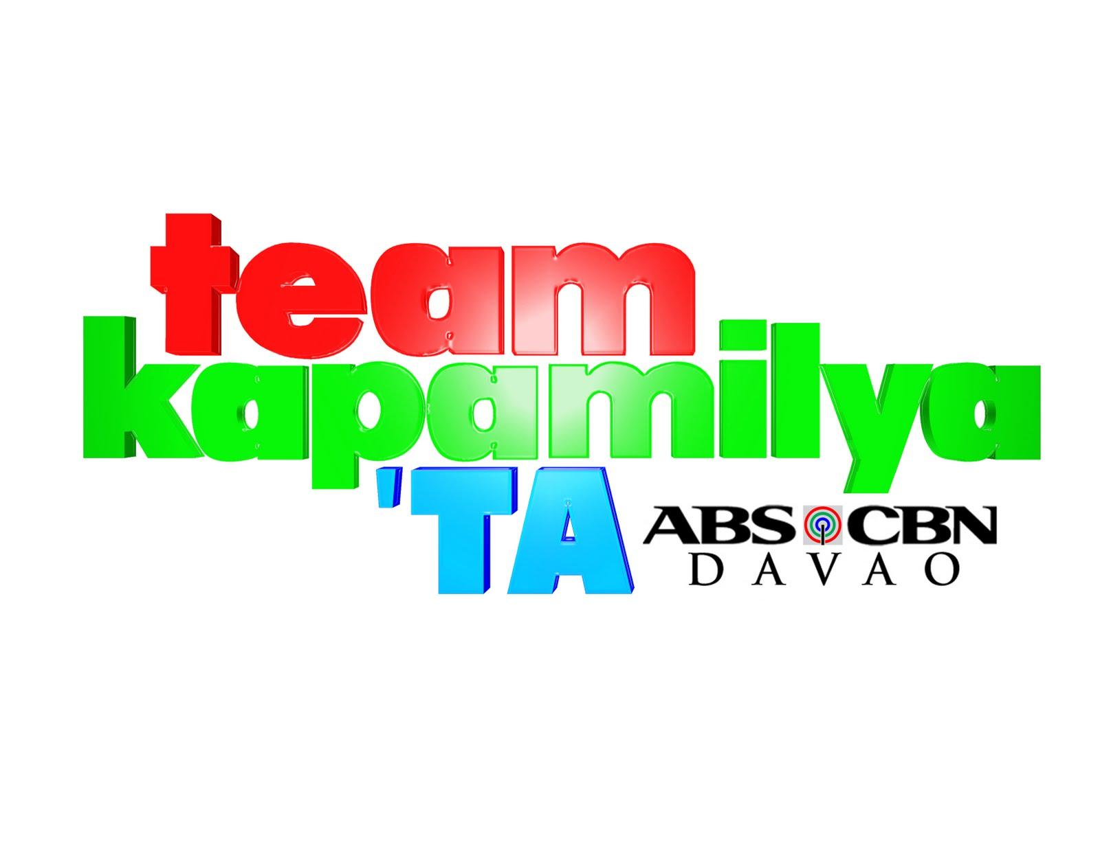 team+kapamilya+ta.jpg