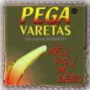 CD Pega Varetas - Meu Pau de Sebo