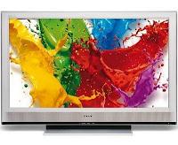 HDTV Sony Bravia