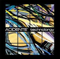 Technolorgy, 2002, Rock Progressivo