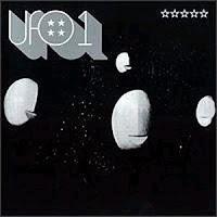 capa UFO 1