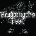 Headbanger's Fest