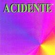 Farawayers, foi lançado em 1996 pelo Acidente