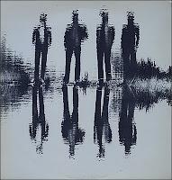 Capa do álbum Aynsley Dunbar Retaliation 68