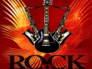 Rock'n'Soul Band