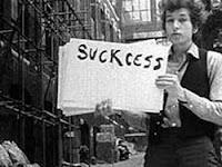 Google Instant: tão rápido quanto as palavras de Bob Dylan
