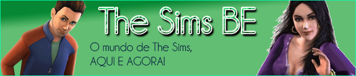 The Sims BE