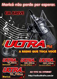 Rádio Ultra FM