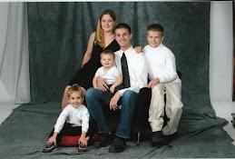 Formal Family1