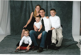 Formal Family3