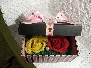 Shop hoa hồng bất tử-rose4ushop - 26