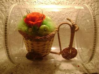 Shop hoa hồng bất tử-rose4ushop - 29