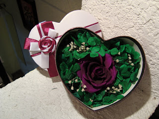 Shop hoa hồng bất tử-rose4ushop - 27