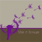 The R House