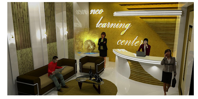 NEO LEARNING CENTER