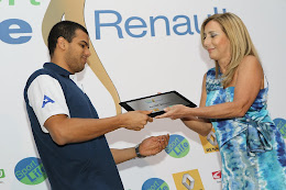 Prêmio Sport Life