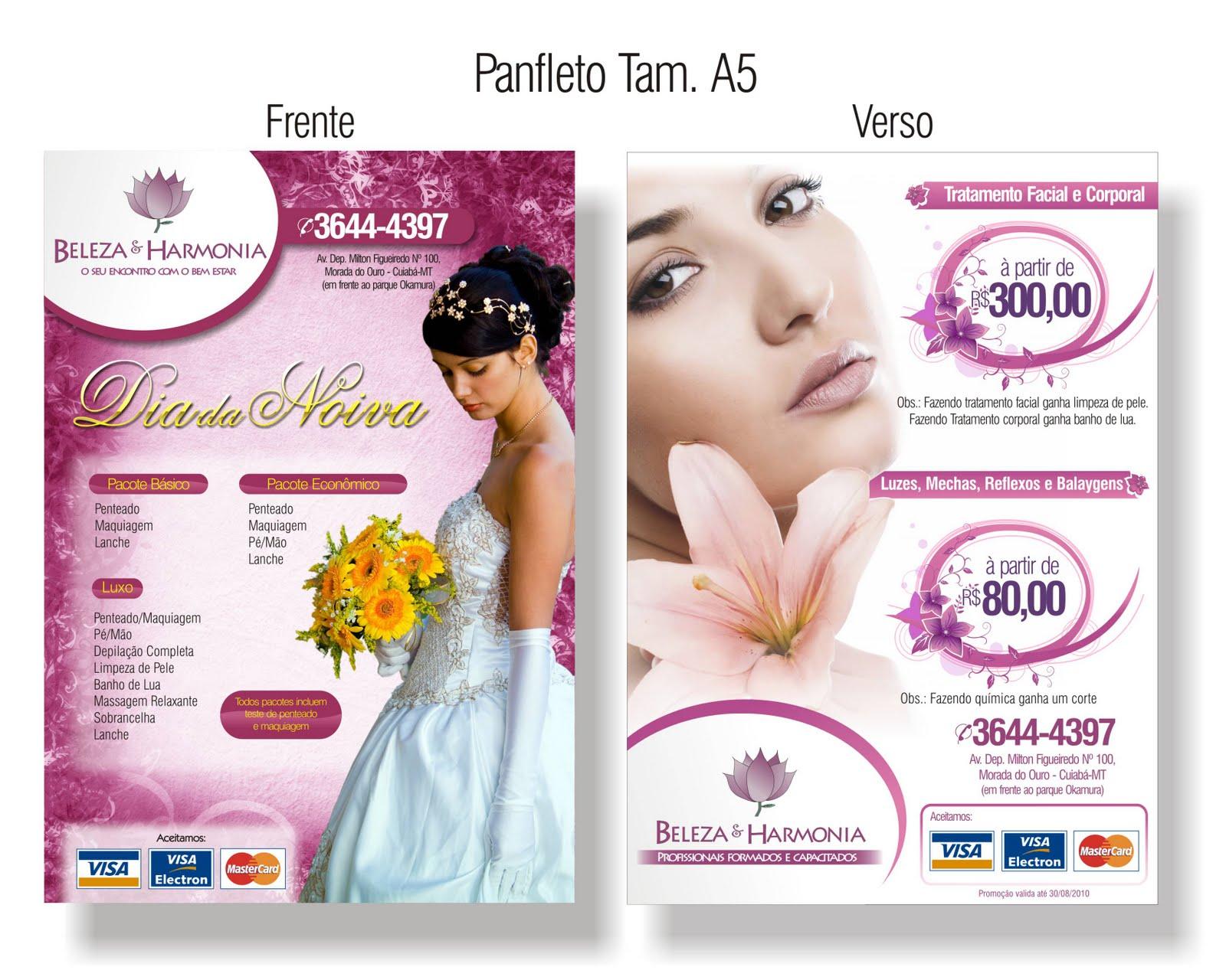 Beleza+%26+Harmonia_Panfleto.jpg