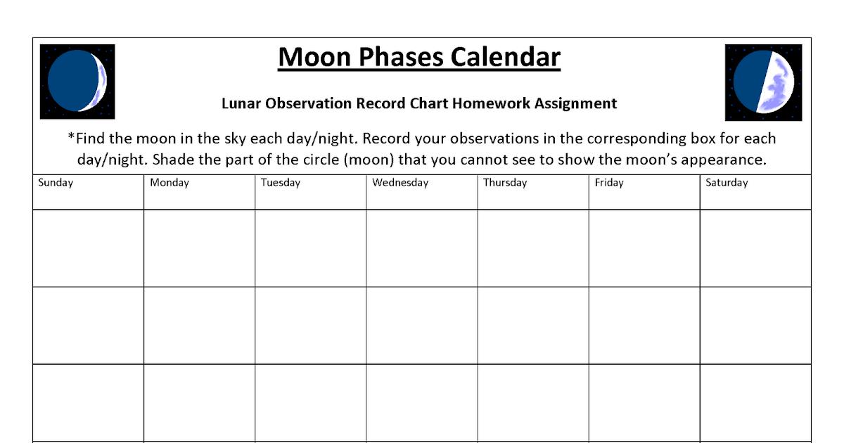 fossil ridge mr jaggi moon phases blank calendar responsible