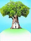We Support Greenbuilding!